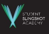 Rebecca Robinson appointed as a mentor for the Slingshot Academy