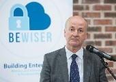 EuroTech Connect: European SME Business Development in Cork