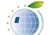 European Congress of Local Governments