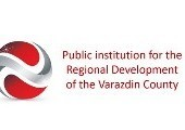 RIS3 topical for Varazdin County Development Agency