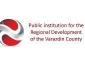 RIS3 topical for Varazdin County Development Agency