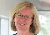Chemical engineer, Ms. Laura Burke, appointed Director General of the Environmental Protection Agency (EPA)