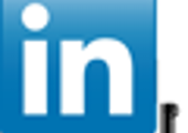 CIT Chemical Engineering sets up a LinkedIn group