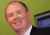 Dave Murphy (class of 1985) takes up position as CEO of PM group