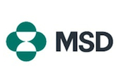 MSD host visit by first & second years
