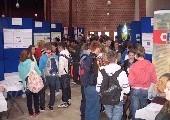 2014 Engineering Exhibition