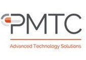 CIT present at PMTC Knowledge Day