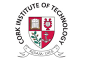 CIT Students Presented with Prized Innovative Student Engineer of the Year Award