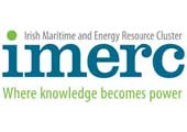 EMC EMEA Chief Technical Officer Challenges Ireland to become Global Maritime Leader