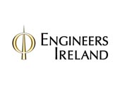 Engineers Ireland hosts events in CIT