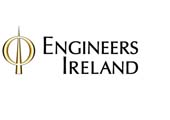 CIT's Patrick Byrnes wins Engineers Ireland Innovative Student Engineer of the Year Award 2013