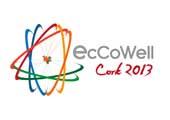 EcCoWell Cork News