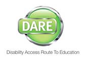 CIT Disability Support DARE Clincs