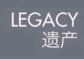 CIT Crawford College of Art & Design contributes to Legacy Exhibition at City Hall
