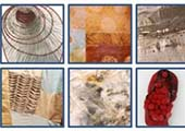 Application for Fine Art Textiles Part-time Course is open