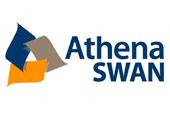 Athena SWAN at CIT