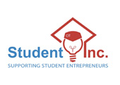 Student Accelerator Programme launches across Munster