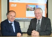 CIT and IT Tralee set to become Munster Technological University
