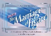 """The Marriage of Figaro"" will take place on January 10th 11th & 12th in the CIT Cork School of Music"