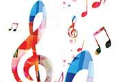 Choral Acoustic Tour of CIT Bishopstown Campus > 28th April