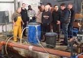 New CIT Project Brings Hi-Tech to Aquaculture Water Monitoring