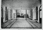 Crawford Centenary Exhibition