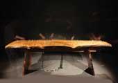A Sound Sculpture Installation Exhibition > Attune