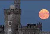 CIT Blackrock Castle Observatory Celebrates 10 Years