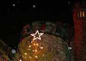 Cosmic Christmas at CIT's Blackrock Castle Observatory