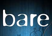 CIT Musical Society proudly present its third Irish Premiere – 'bare'