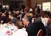 CIT hosts Sales Institute Breakfast Seminar