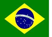 40 Brazilian Science & Engineering Students arrive in CIT