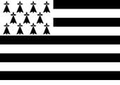 Breton Twinners at CIT
