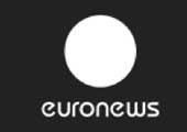 1st April > Euronews features CIT CAPPA's research on water purification