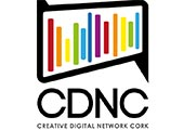 Minister Launches Creative Digital Network Cork