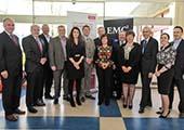 Irish businesses urged to embrace data analytics