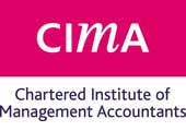 CIMA/CIT Blended Learning Programme commences 17th January