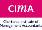 Enrol now for Part-time Course > CIMA Certificate in Business Accounting