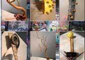 CIT Crawford College of Art & Design Portfolio Preparation Saturday Course