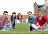 Cork's Entrepreneurial Teens to attend unique summer camp in CIT