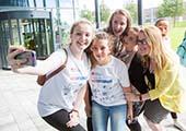 Cork Teens Boost their Enterprise Skills in Innovative Summer Camp