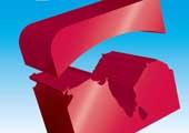 CIT Breaks New Ground in India