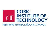 CIT Wins Significant Funding to Meet Priority Skills Needs