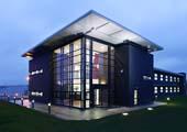 CIT Rubicon Centre hosts Camps for young Entrepreneurs