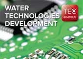 CIT and Cork City and County Councils Water Technology Group for the Cork Region: Phase 2 launch
