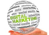 CIT Launches New Programme in Digital Marketing