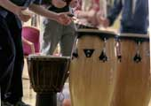 CIT Cork School of Music to run  Introductory Course for Using Music with Groups