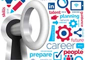 Increased demand among employers for the CIT Careers & Employability Fair > 29th September