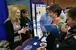 Future Opportunities Outlined at CIT Careers and Employability Fair