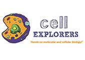 CIT's Biological Sciences Department  become members of the Cell EXPLORERS programme